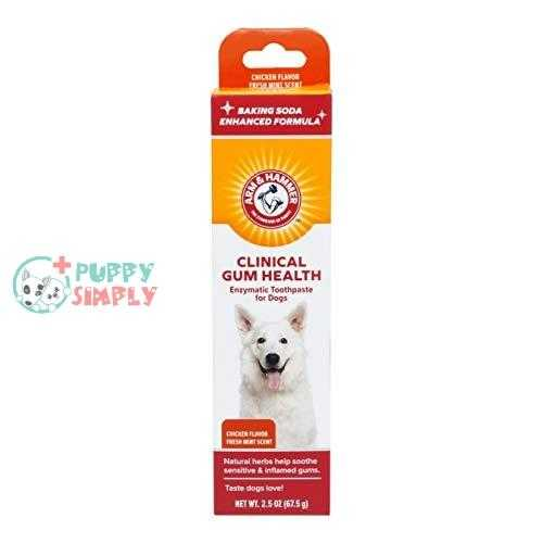Arm & Hammer for Pets