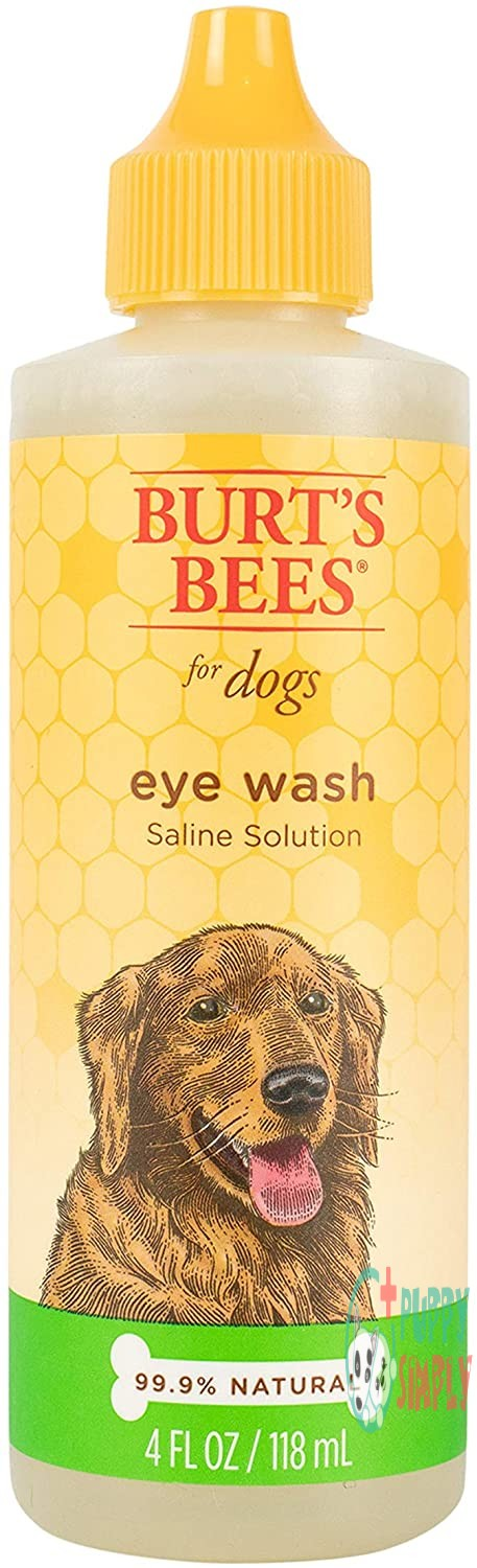 Burt's Bees for Pets Dog